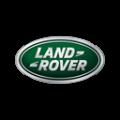Запчасти для агрегатов автомобилей Land Rover: ремкомплекты клапанов печки (клапанов отопителя)</br>