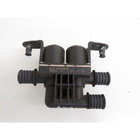 Ремкомплект клапанов печки (ремкомплект клапанов отопителя) BMW E64</br>6411 6931708</br>1 147 412 181</br>