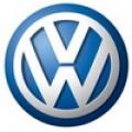 Ремкомплект клапанов отопителя (печки) и другие детали и запчасти для автомобилей VolksWagen.